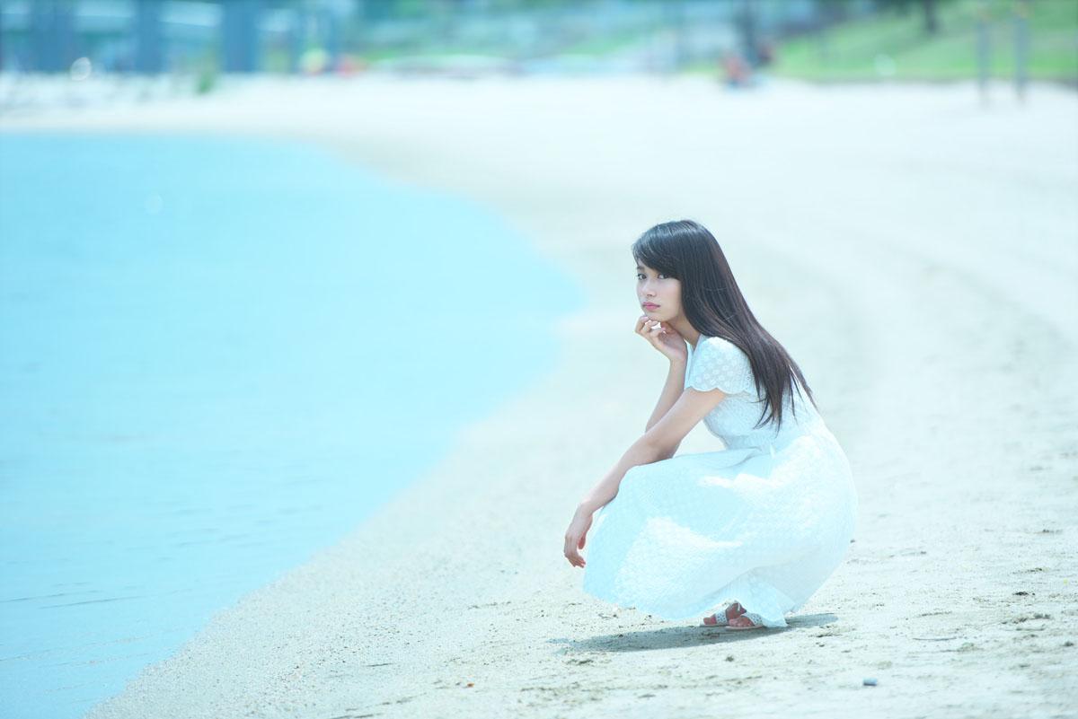 170731_kurokawakokoro_0007