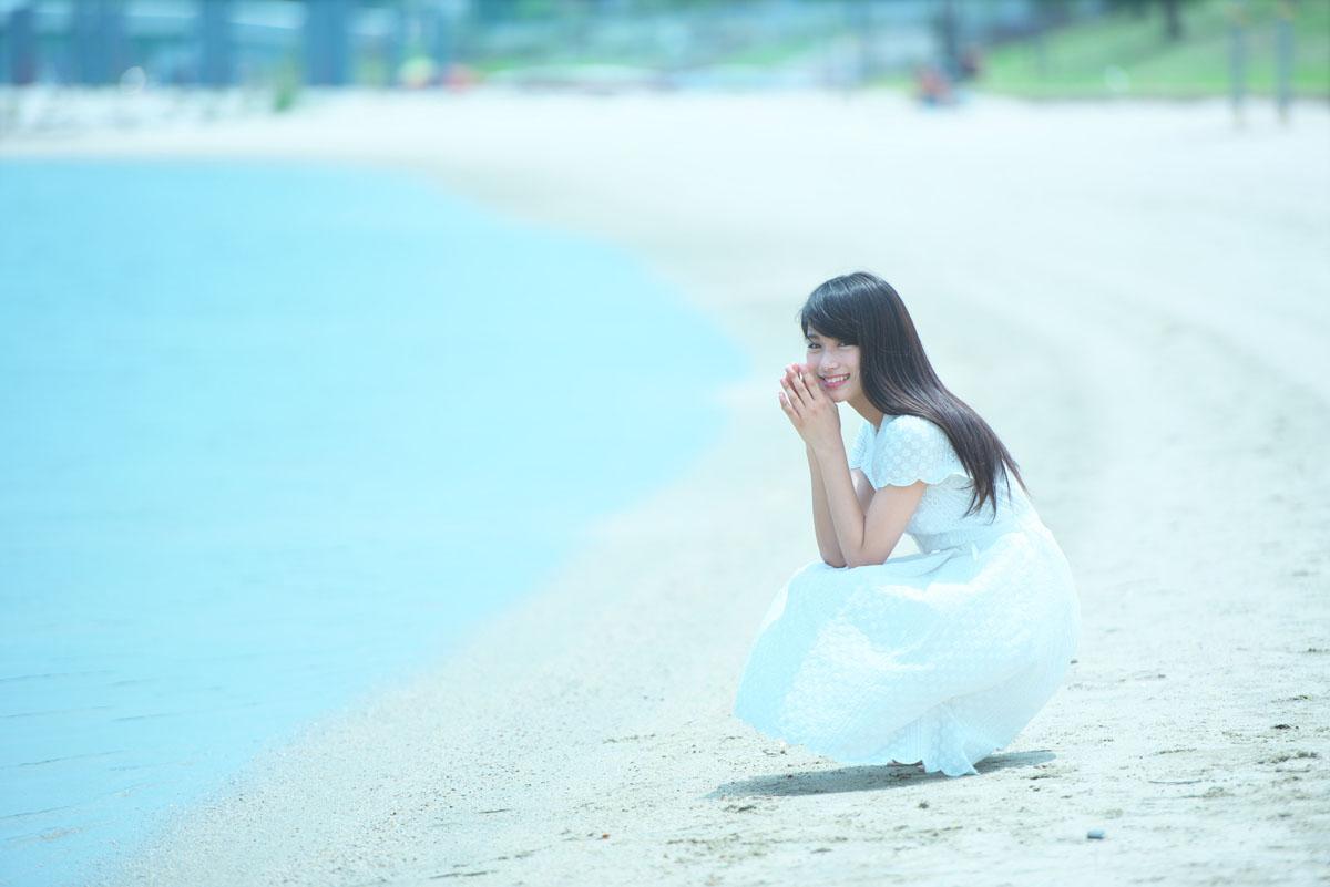 170731_kurokawakokoro_0008