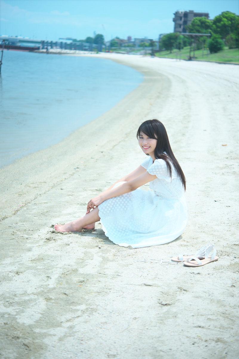 170731_kurokawakokoro_0014