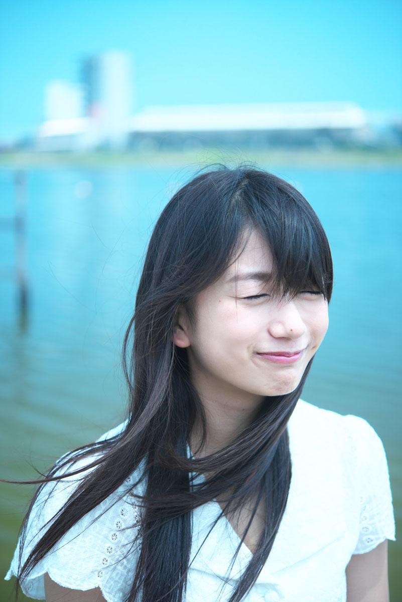 170731_kurokawakokoro_0016
