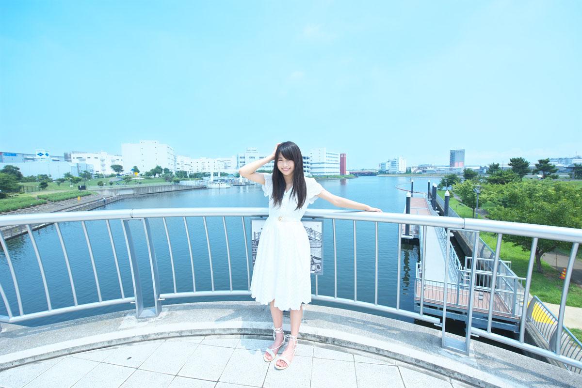 170731_kurokawakokoro_0024