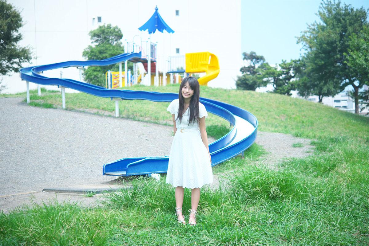 170731_kurokawakokoro_0026