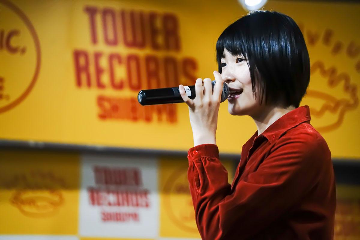 171109_yoshikiharuka_0005