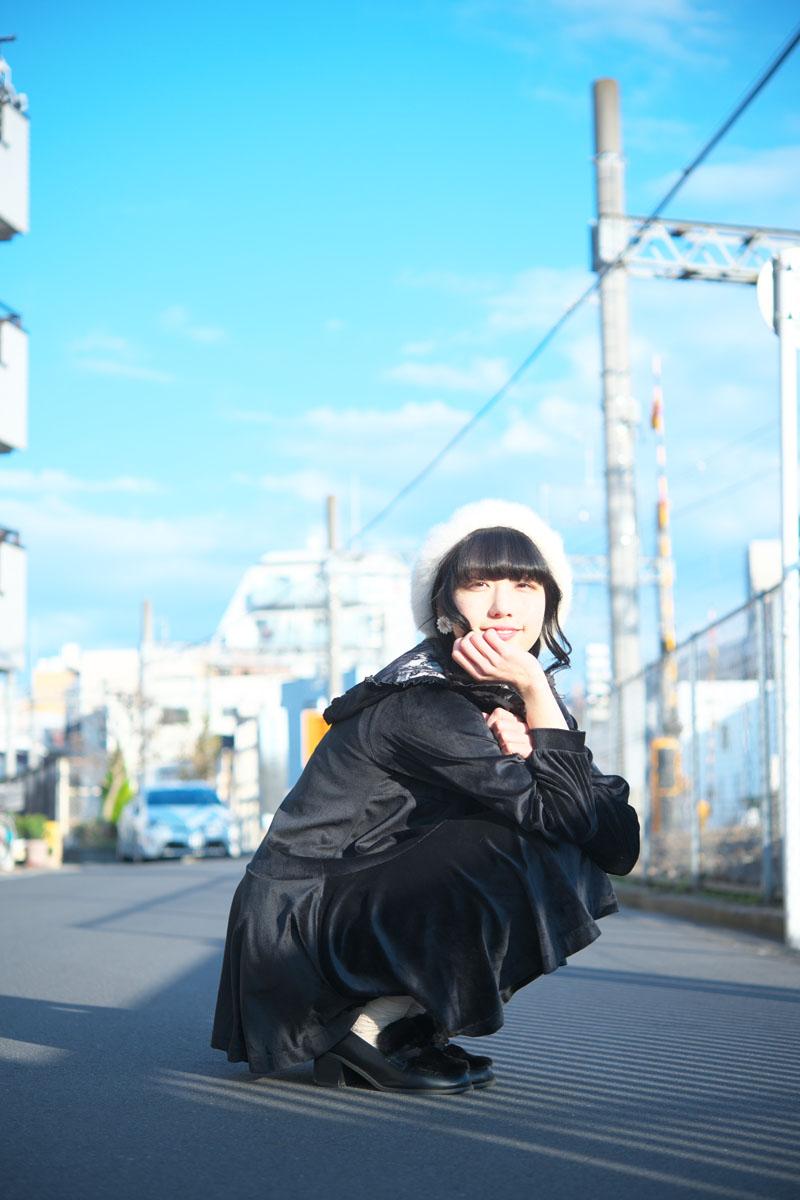 171117_aiwanabi0011