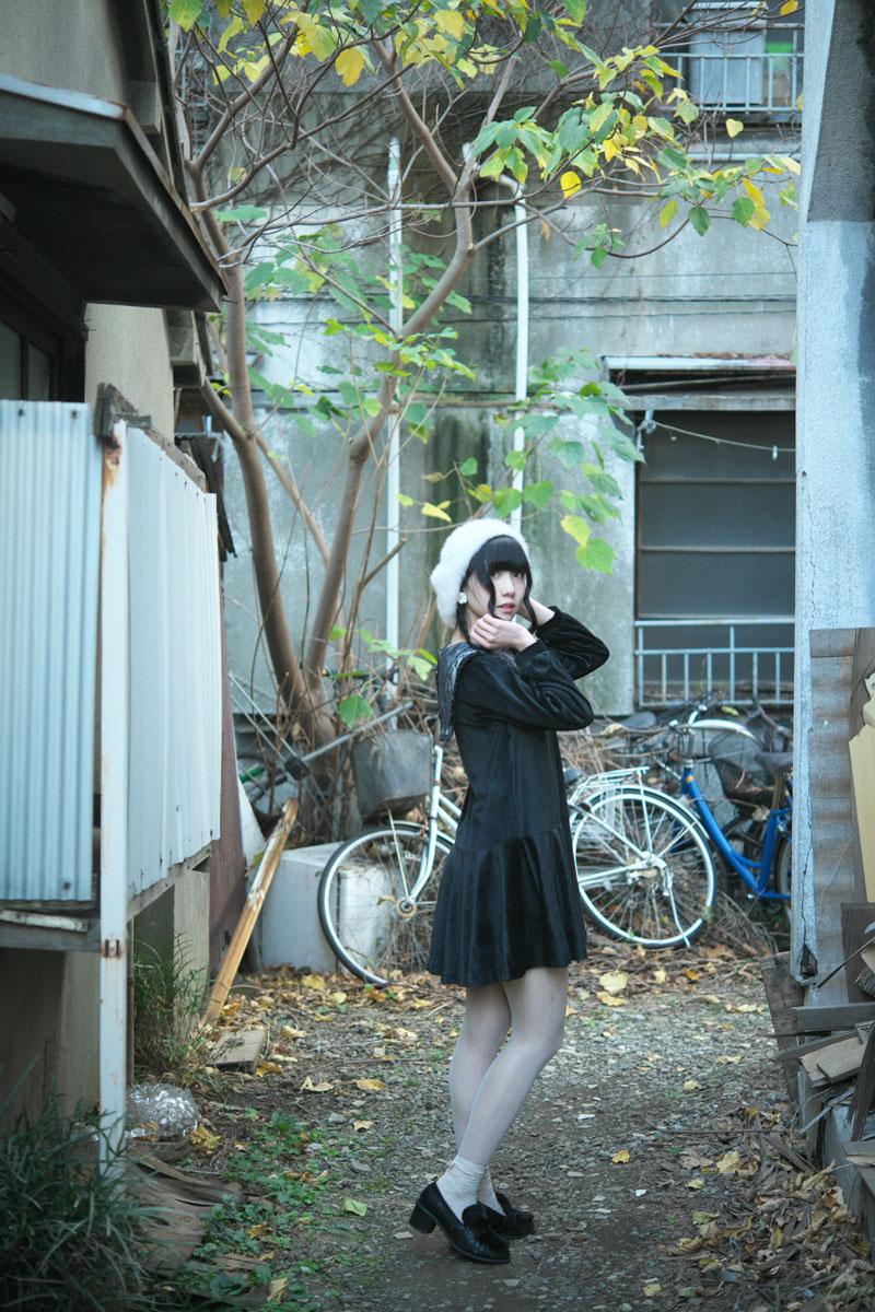 171117_aiwanabi0049