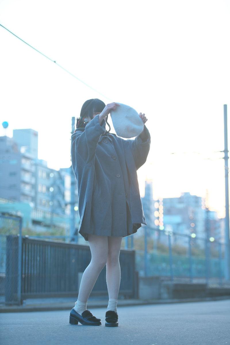 171117_aiwanabi0076