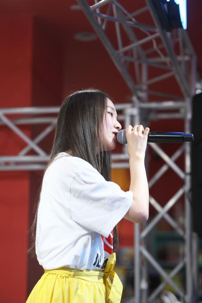 171124_maiyumesamaroke0017