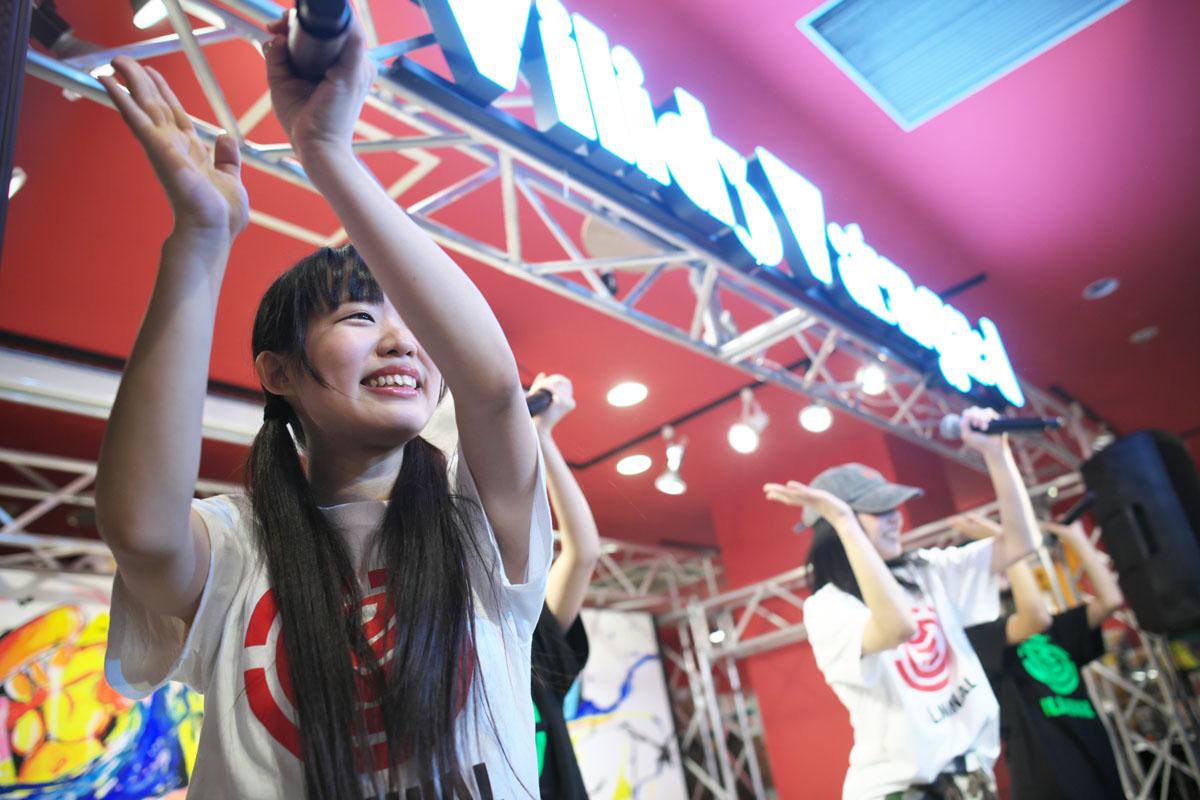 171124_maiyumesamaroke0031
