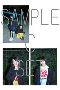maiyume_ph_C-SET