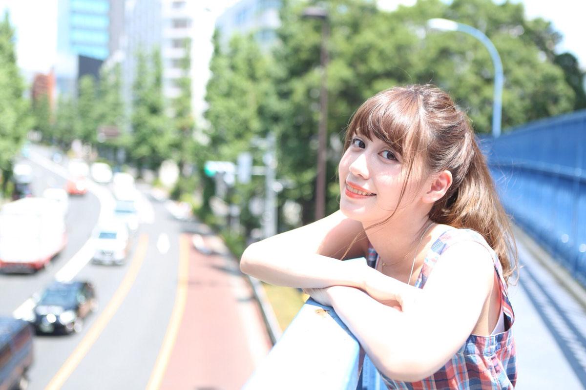 Misumi_Yuuka
